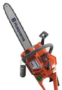 2A-CL-Chainsaw-Copy-209x300