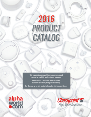product-catalogus-2016